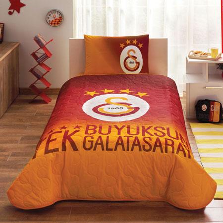 Taç Galatasaray 4.Yildiz Complete Set