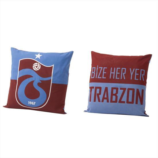 Trabzonspor Logo Krılent