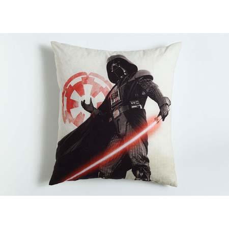 Picture of Star Wars Darth Kırlent