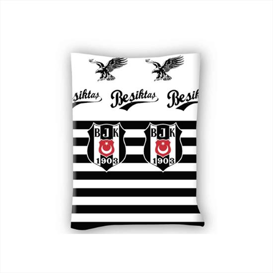 LISANSLI PIKE BESIKTAS STRIPED