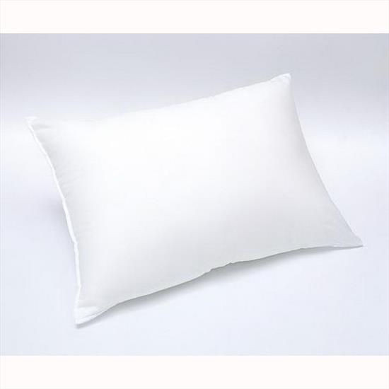 Boncuk Elyaf Yastık