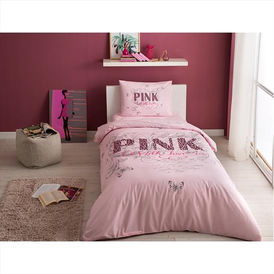 Yatak Odasi Tac