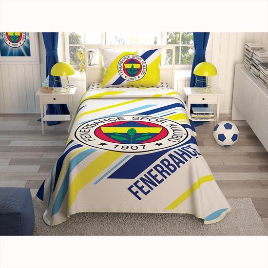 Taç Fenerbahçe Striped Pike Takımı