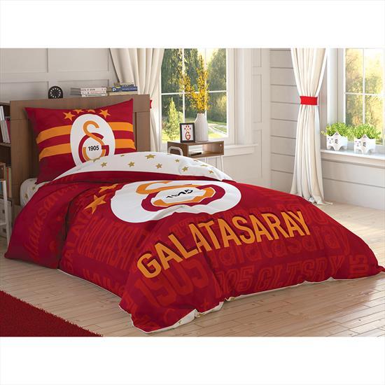 Taç Galatasaray Sportif Nevresim Takımı