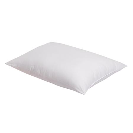 Casabel Mikro Silikon Yastık