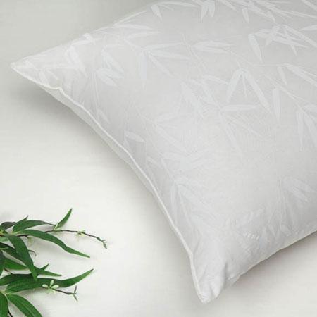 Taç Bambu Cotton Yastık