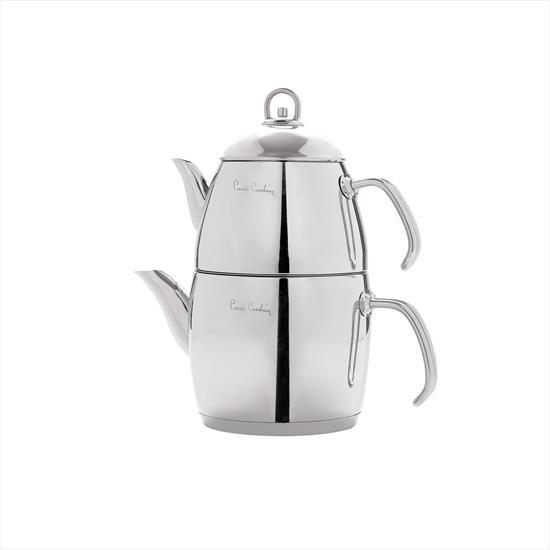 Pierre Cardin Olympos Çaydanlık