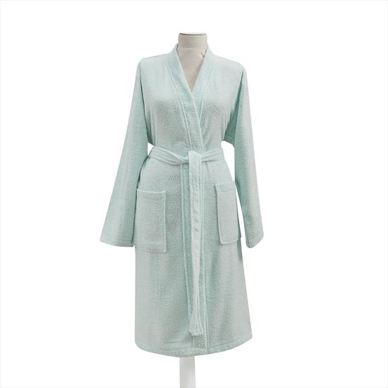 Taç Kimono Bornoz