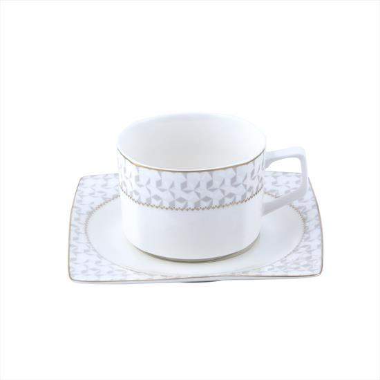Pierre Cardin Sabrina Çay Fincanı Seti