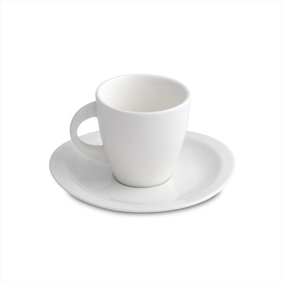 Bianca Luna Bonaire Kahve Fincanı