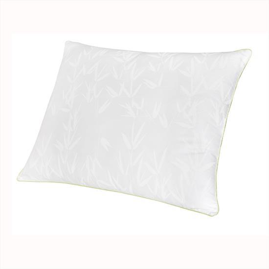 Taç Bambu - Cotton Yastık