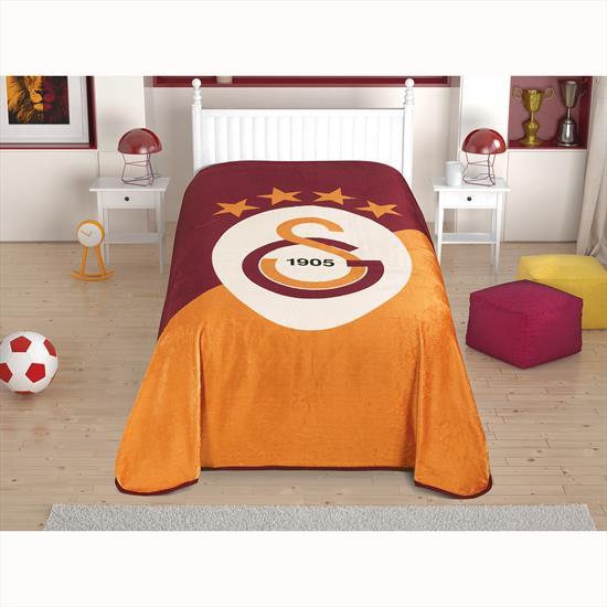 Galatasaray Battaniye